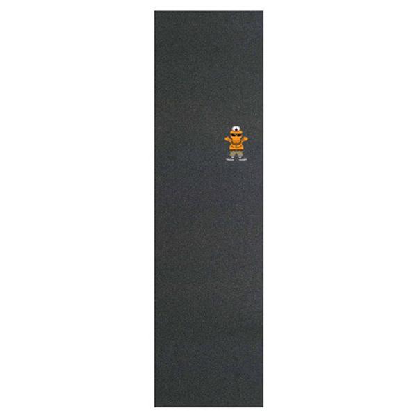 그리즐리 스케이트 그립테이프 / GRIZZLY SHECKLER SOCAL GRIP BLACK