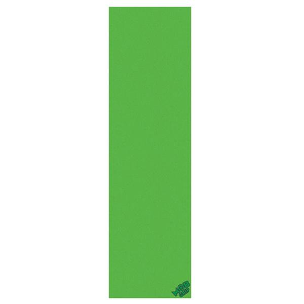 엠오비/몹 스케이트 그립테이프 / MOB COLORS GRIP GREEN