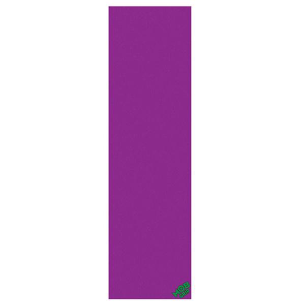 엠오비/몹 스케이트 그립테이프 / MOB COLORS GRIP PURPLE