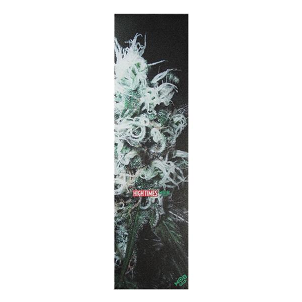 엠오비/몹 스케이트 그립테이프 / MOB HIGH TIMES MAGAZINE AFGANI DREAM SHEET GRIP