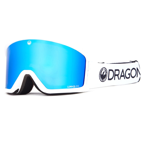 드래곤 고글 DX3 OTG_1920 DRAGON_19070_DX3 OTG_WHITE/LL BLUE ION_BDG962W2[62]