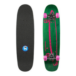 GIRL</BR><B>[ũ����� ���ø�] </B>CRAIL CRUISER-SMALL 7.4X29.3<BR><font color=acacac>FREE _ZG030200</FONT>
